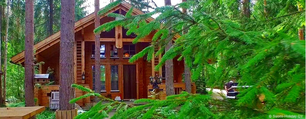 Дом в финляндии купить недорого квартира в дубае цены